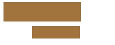 logo_karalis